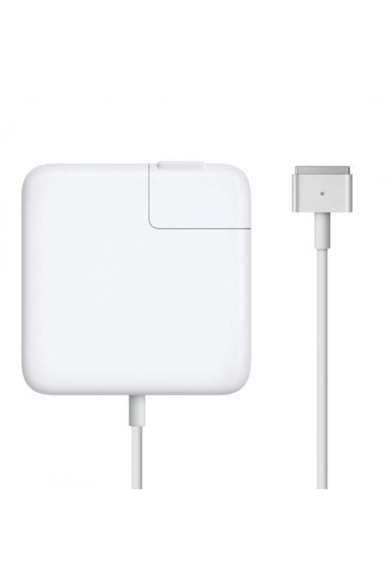Incarcator laptop compatibil Apple MacBook Air A1466