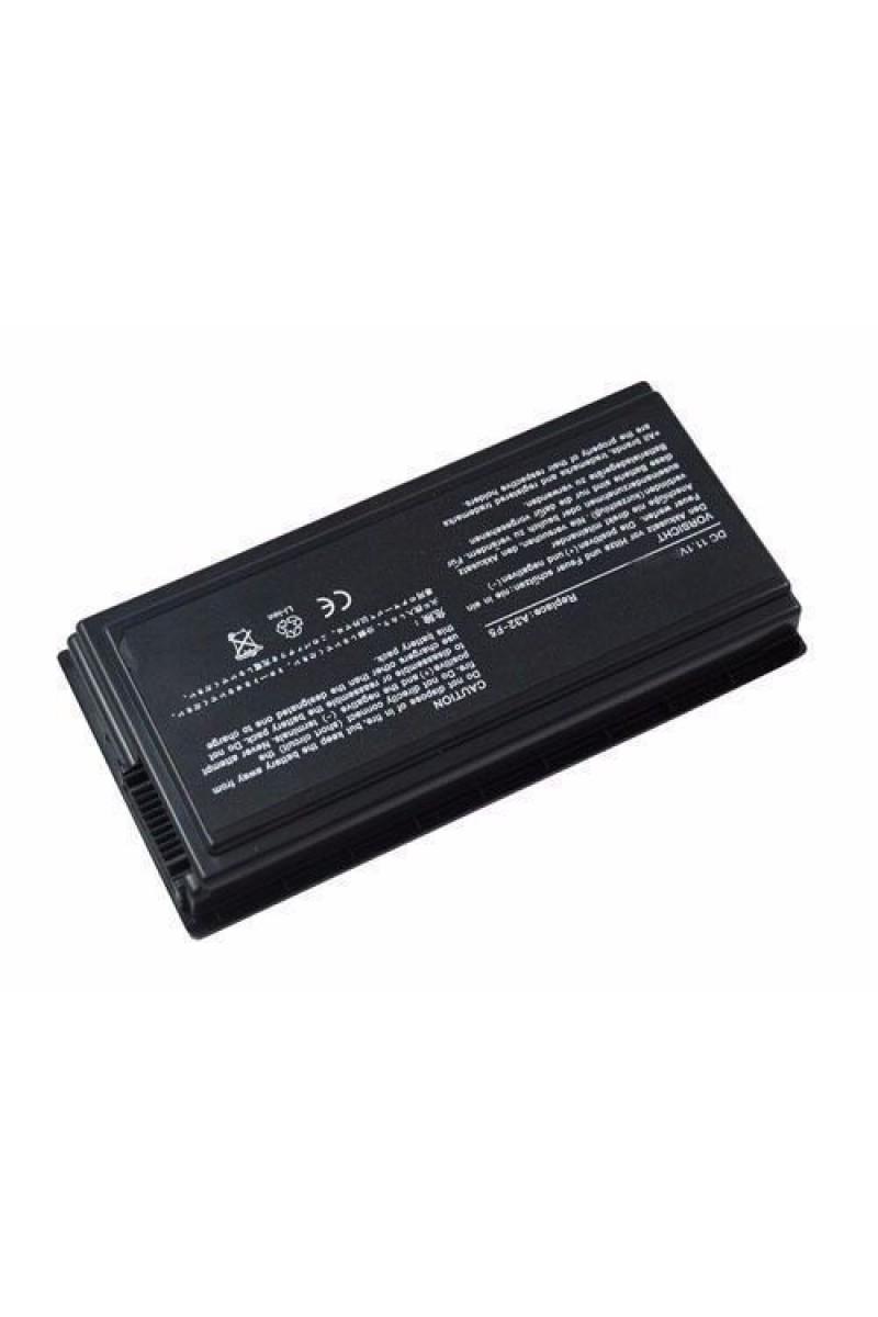Baterie laptop Asus X50VL