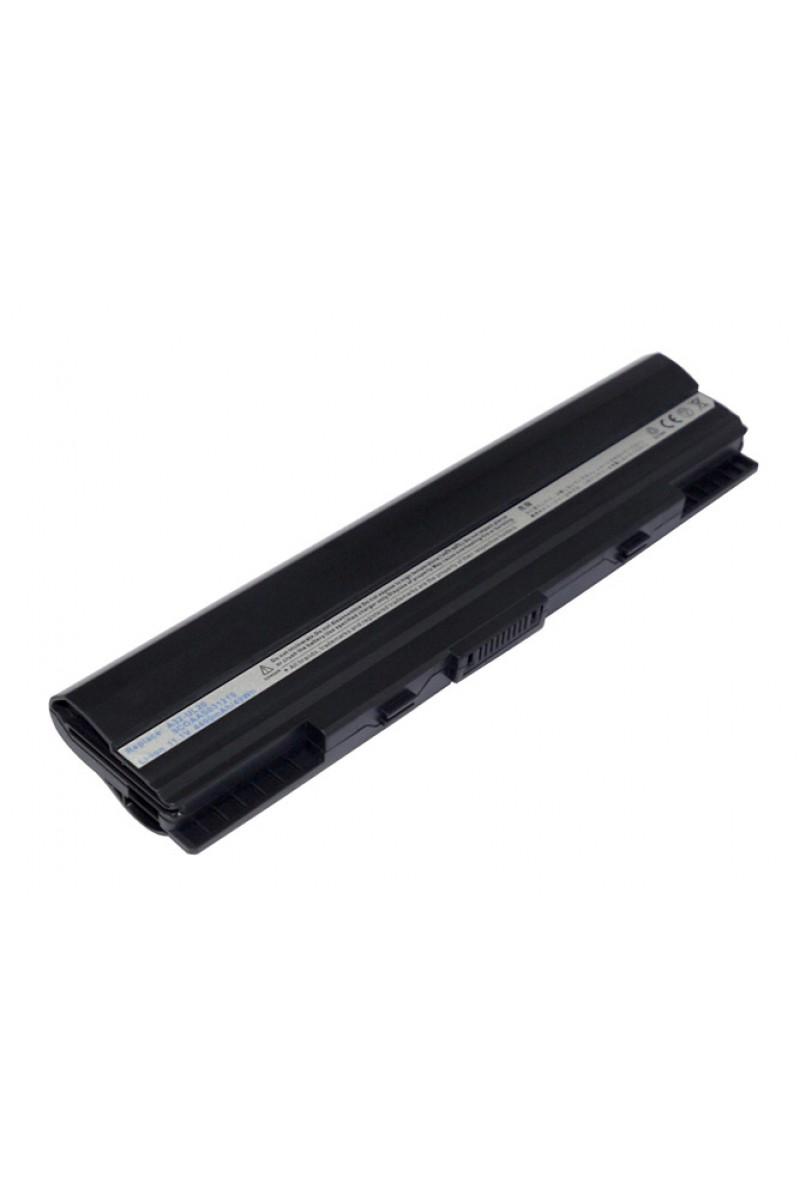 Baterie laptop Asus Eee PC 1201