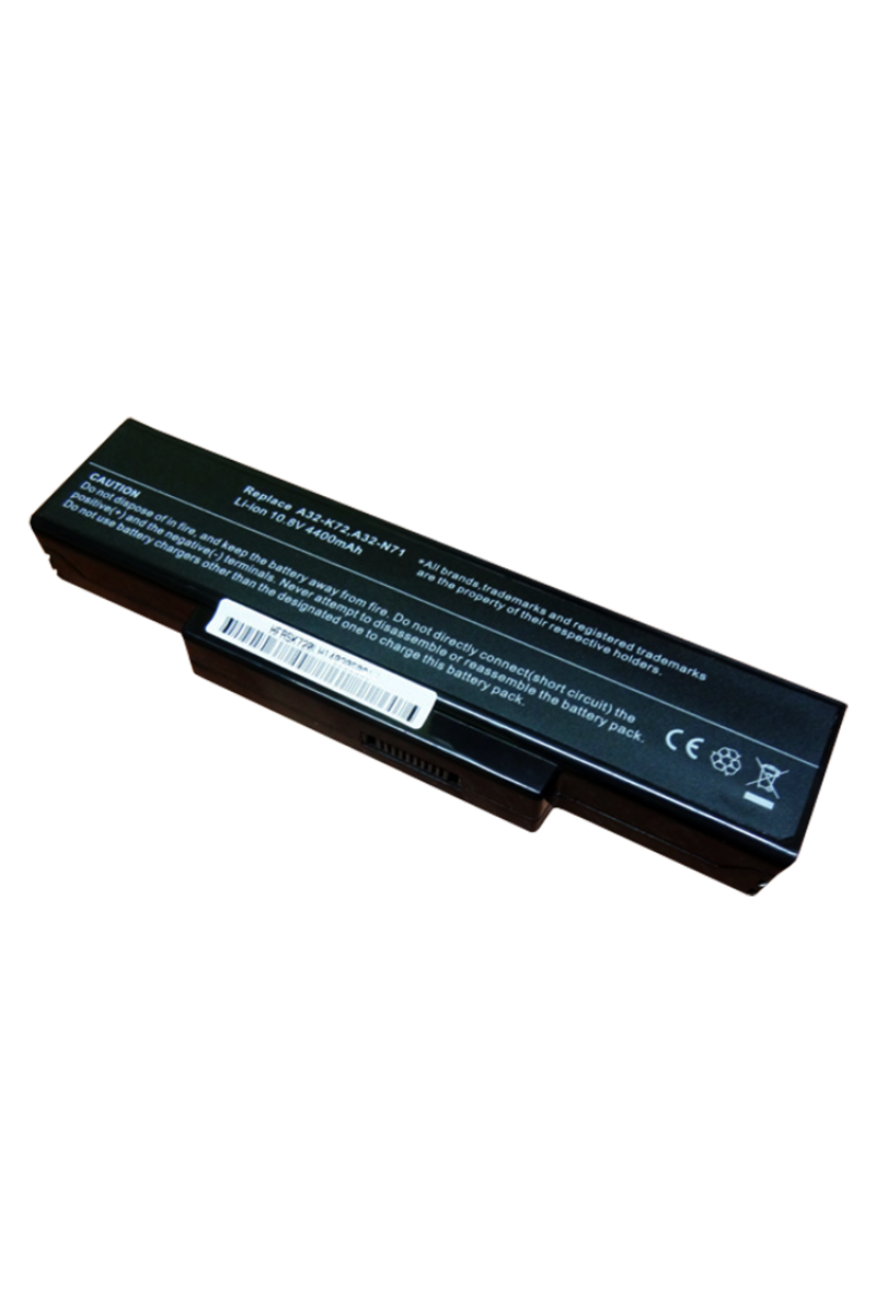 Baterie laptop Asus K73BR