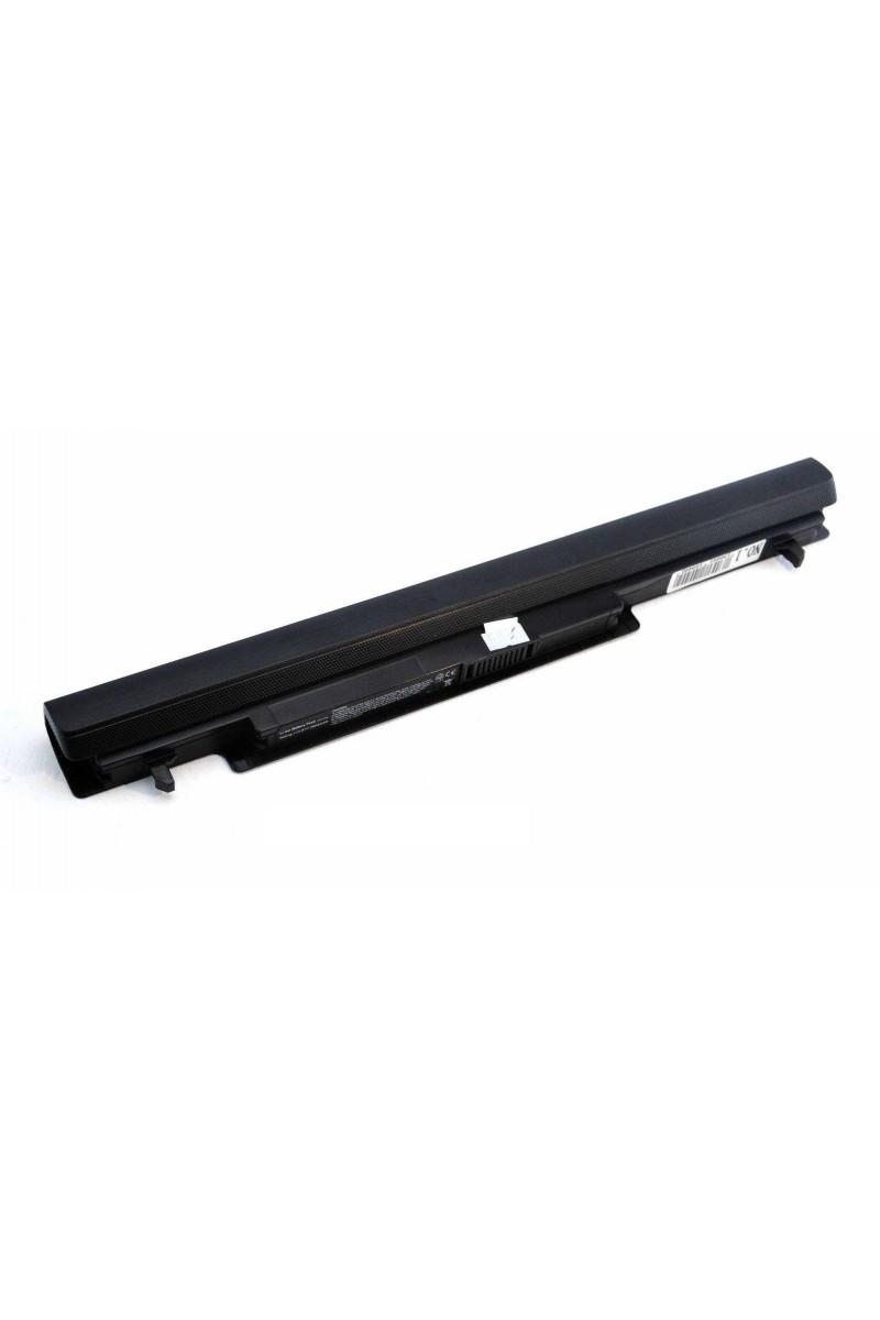 Baterie  laptop Asus S56C