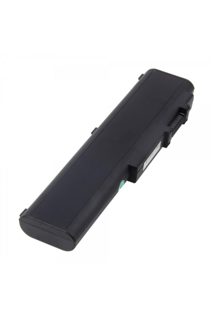 Baterie laptop Asus N50VC