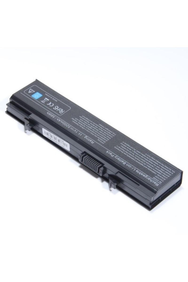 Baterie laptop compatibila Dell WU841