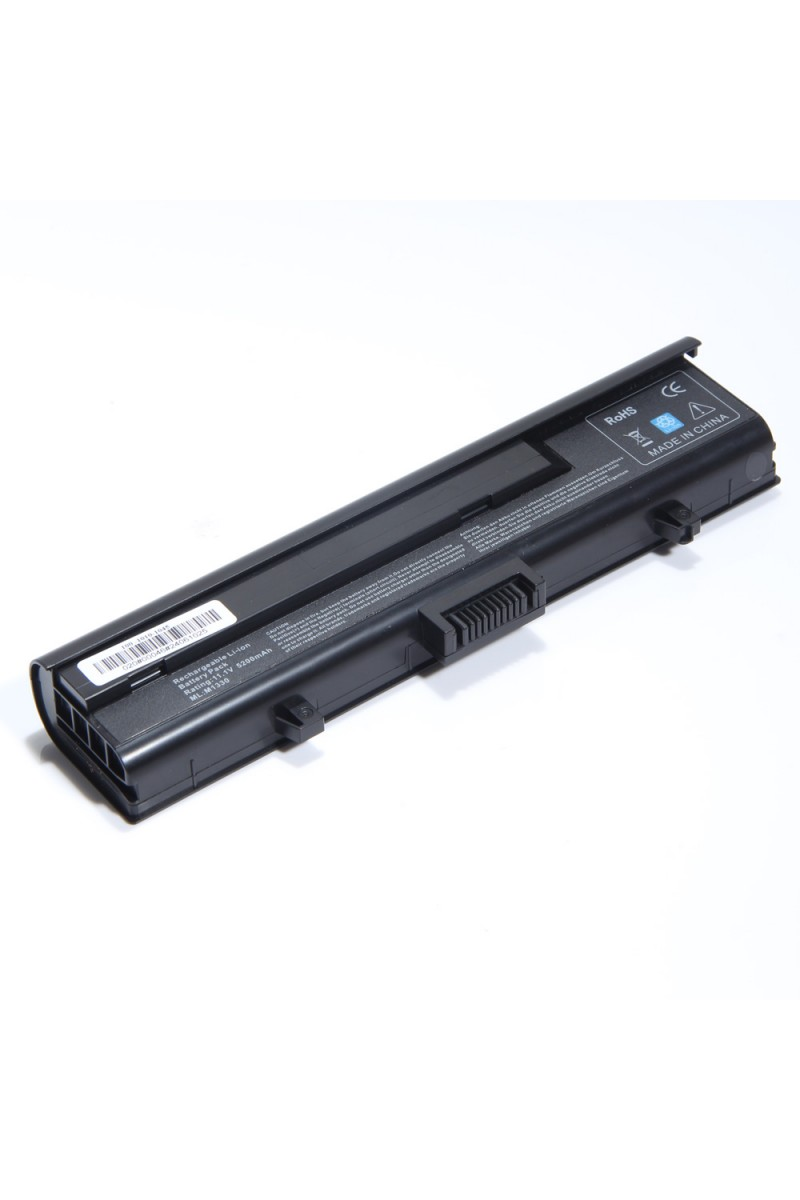 Baterie laptop Dell PU559