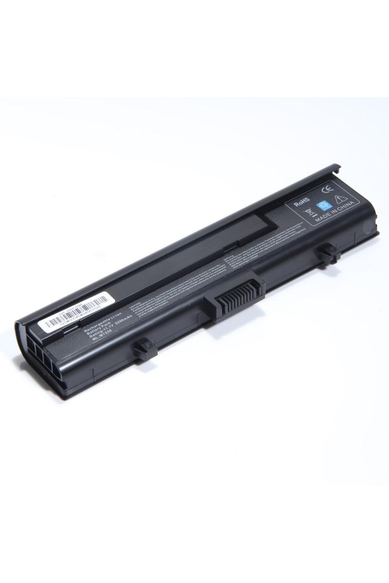 Baterie laptop Dell Inspiron 1318