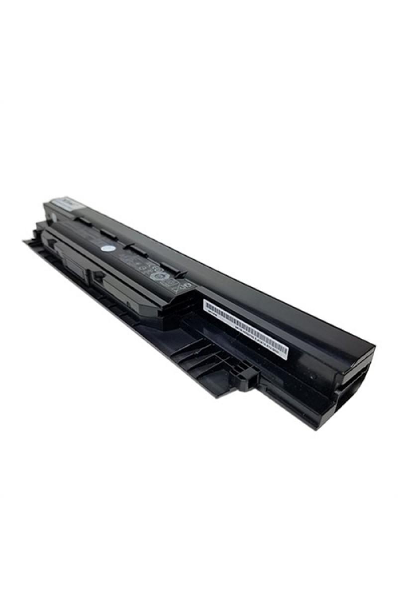 Baterie laptop originala Asus PU450