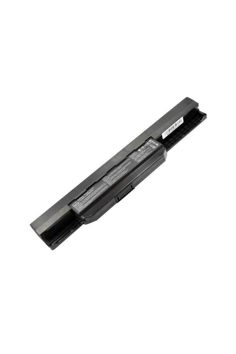 Baterie laptop Asus X43EC