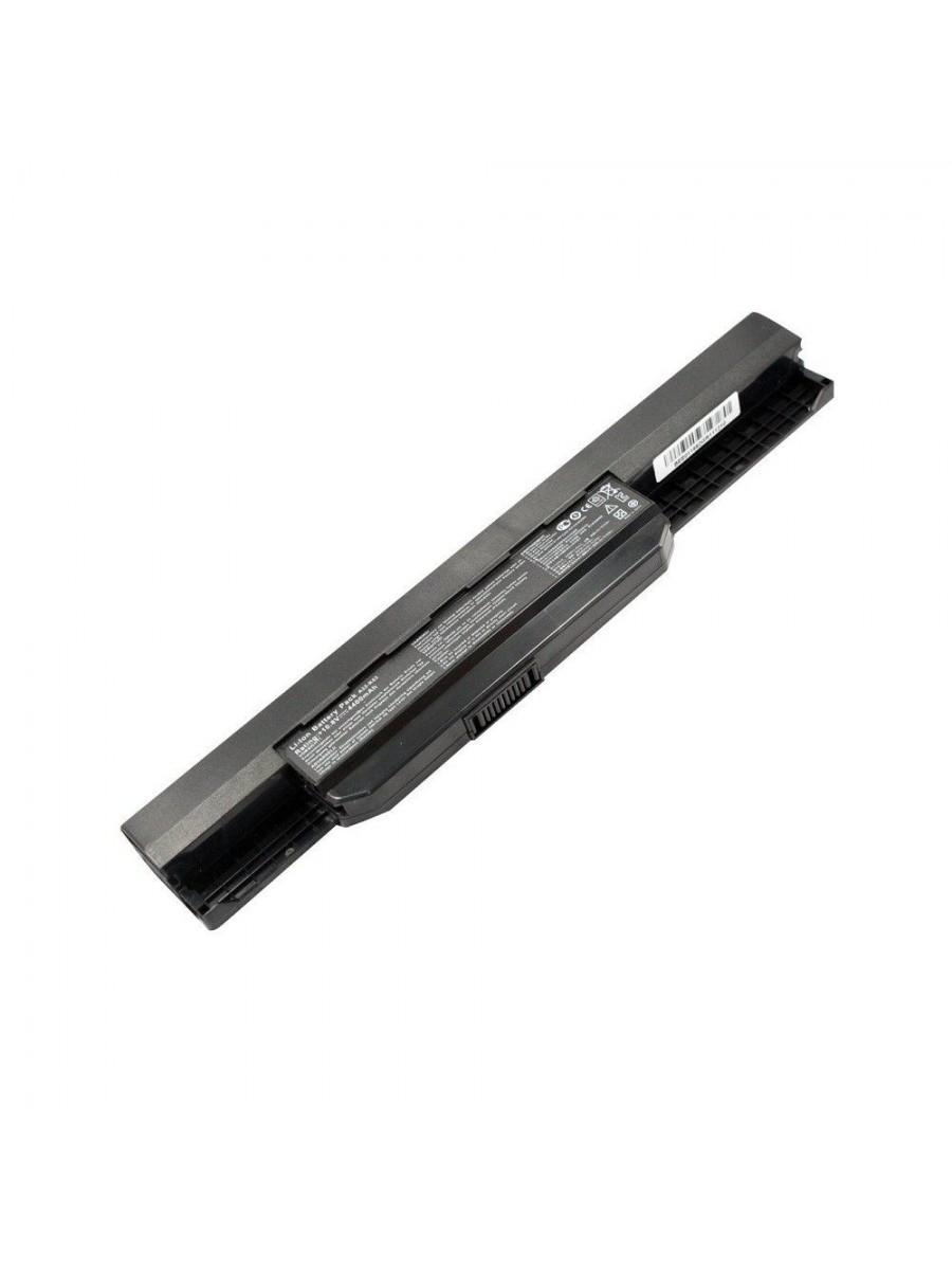 Baterie laptop Asus K53SV-DH71