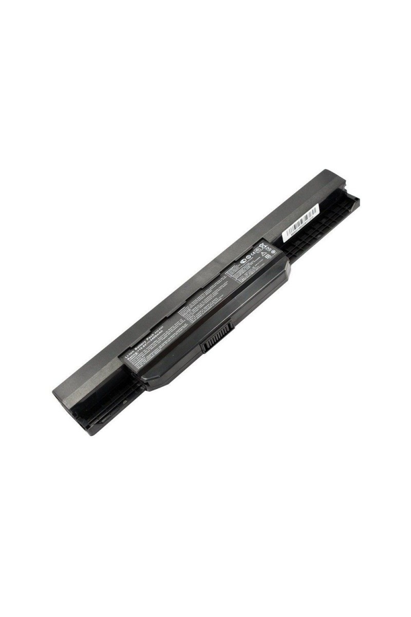 Baterie laptop Asus K53U-RBR7