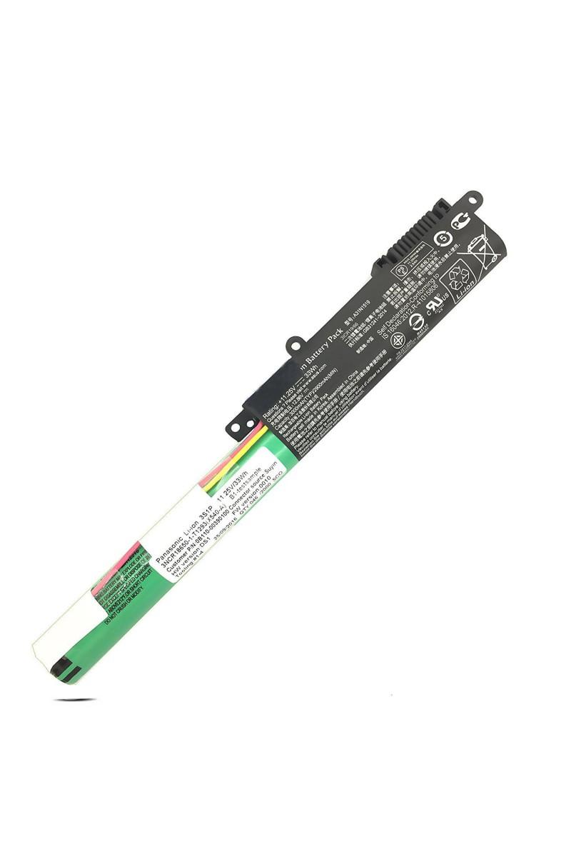 Baterie laptop originala Asus F540LJ