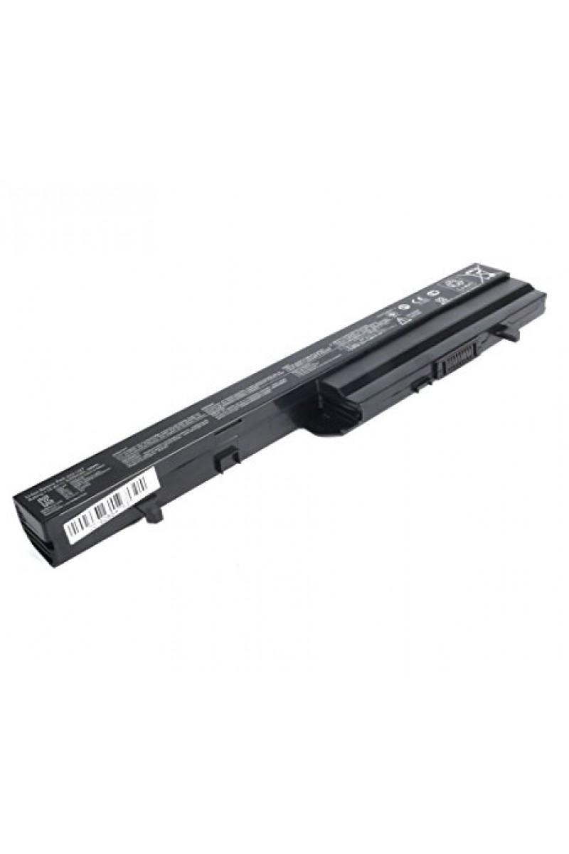Baterie laptop compatibila Asus U47A-BGR4