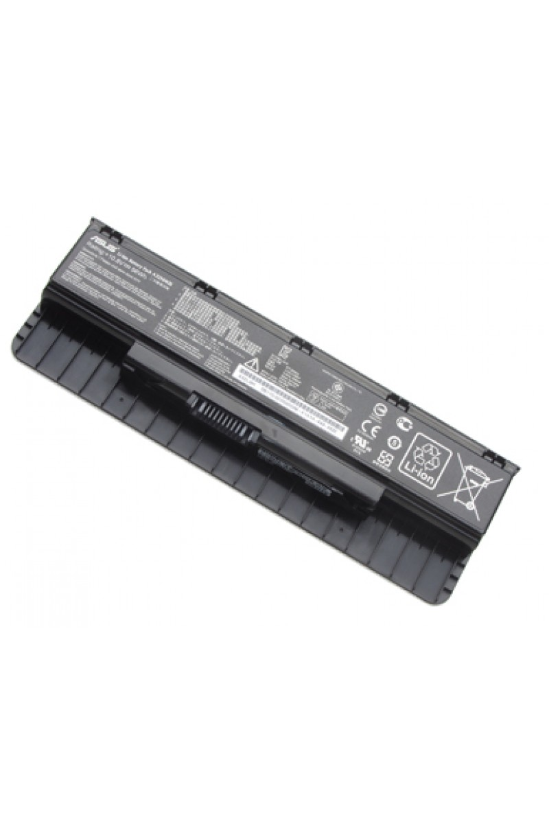 Baterie laptop originala Asus G551JK-CN302H