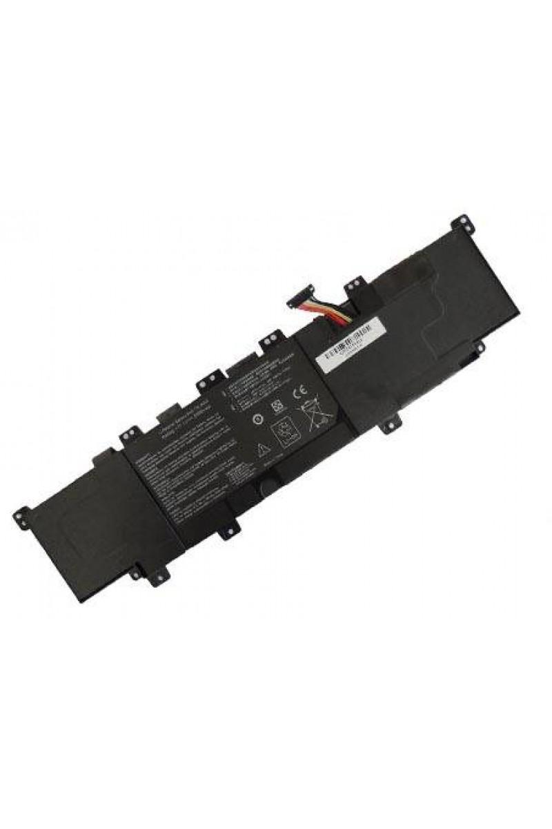 Baterie laptop compatibila Asus S300C