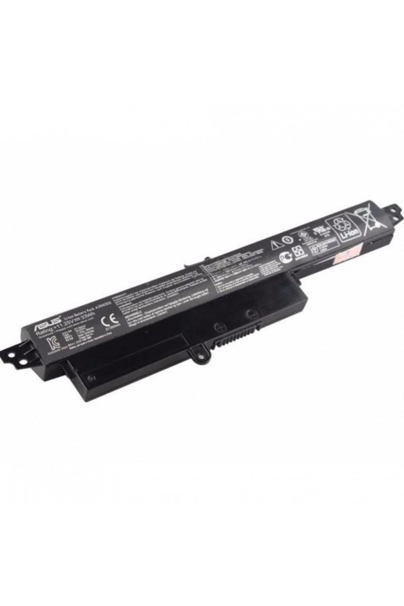 Baterie laptop originala Asus VivoBook X200CA-1B