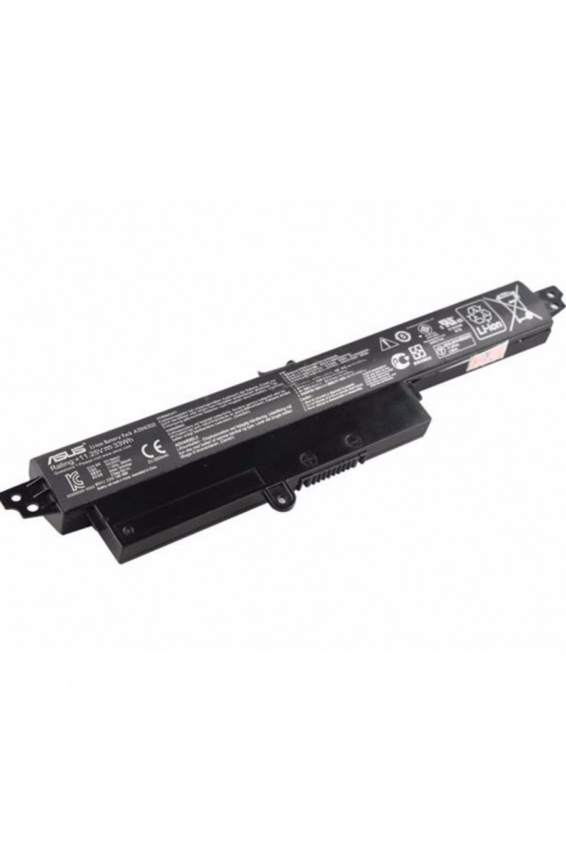 Baterie laptop originala Asus VivoBook R200CA