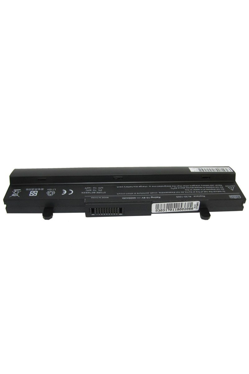 Baterie laptop Asus Eee PC 1005PRB