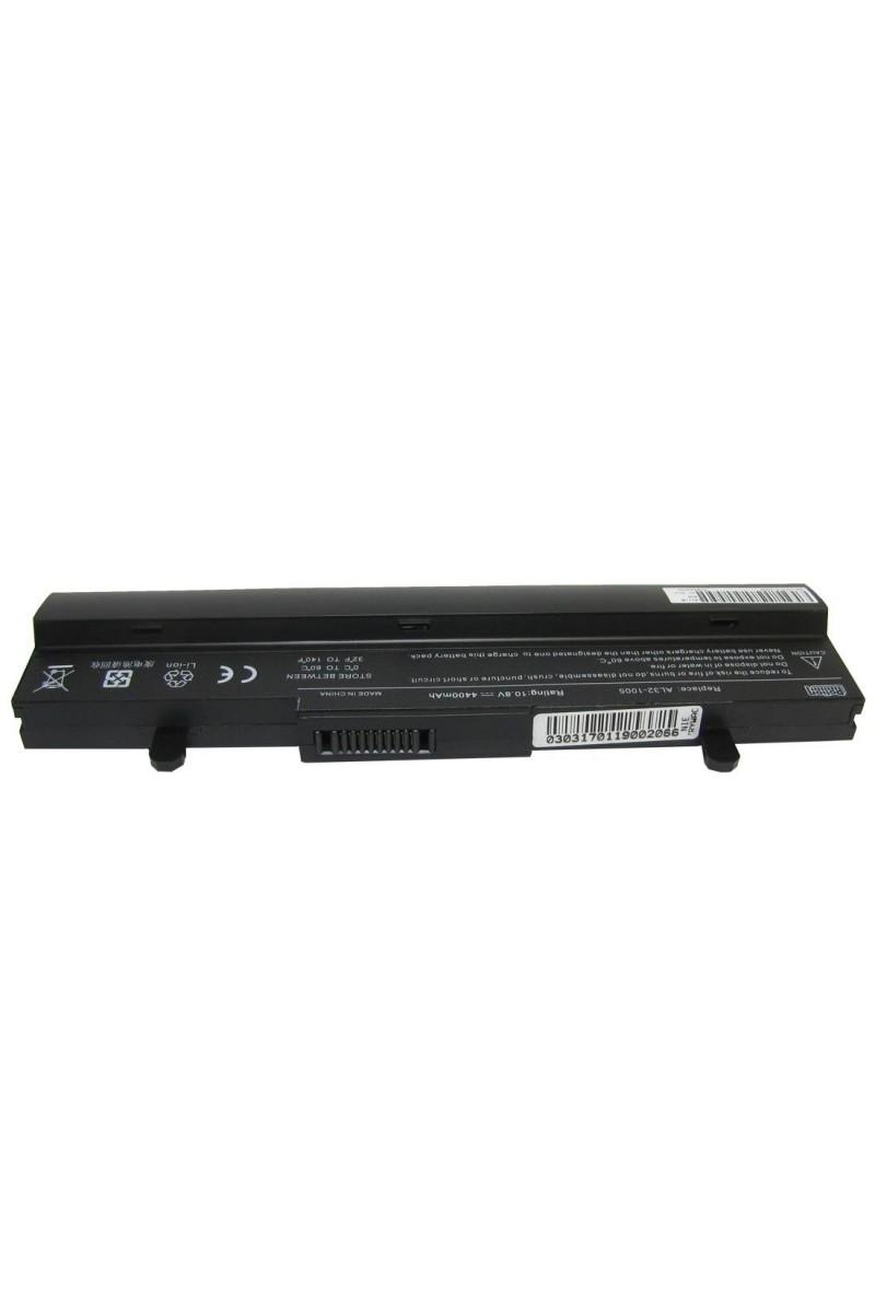 Baterie laptop Asus Eee PC 1001P-MU17-WT