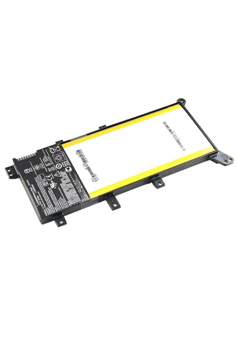 Baterie laptop originala Asus X555UJ-3F