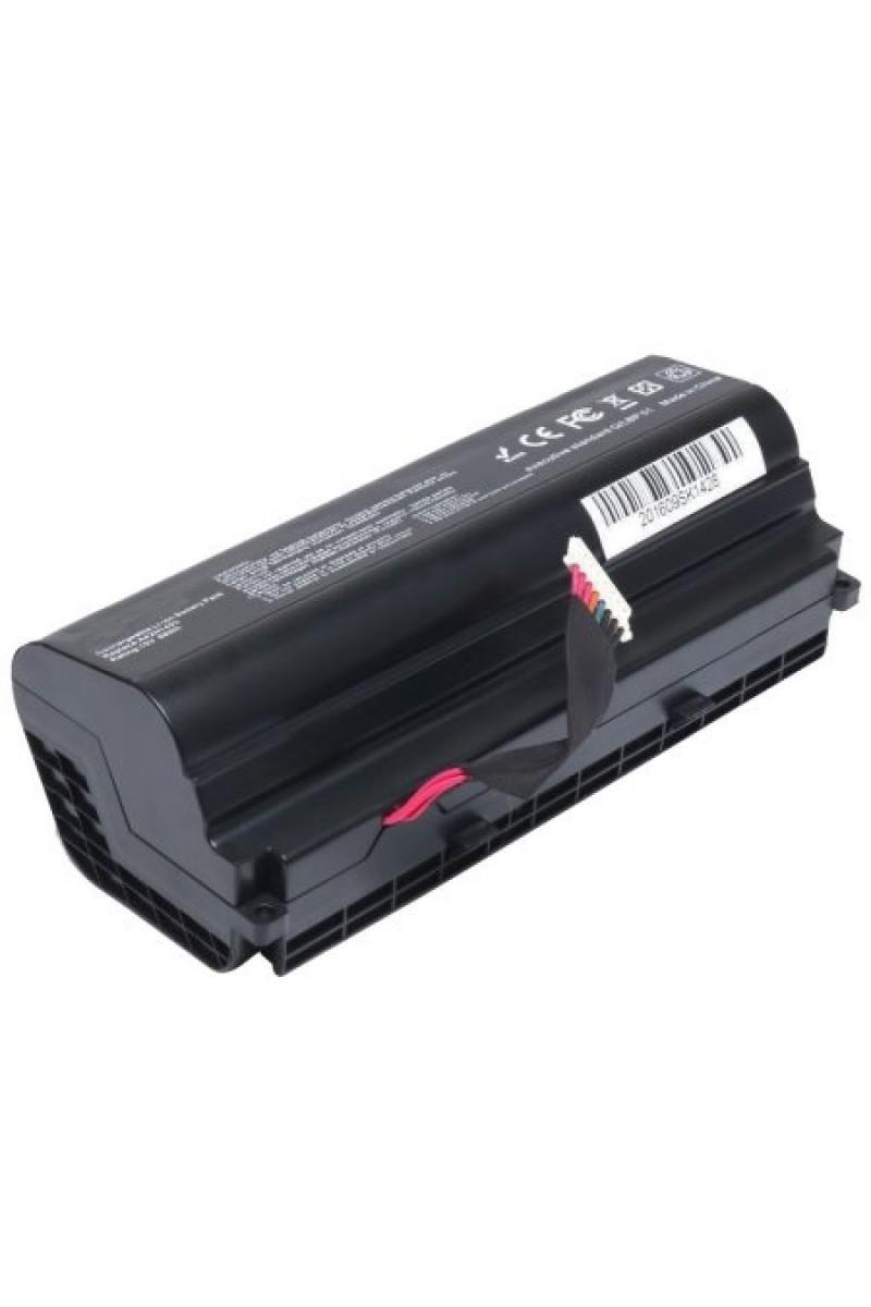 Baterie laptop originala Asus A42LM9H