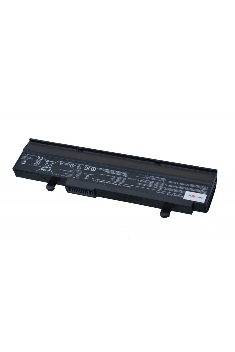 Baterie laptop Asus Eee PC 1015PED N455