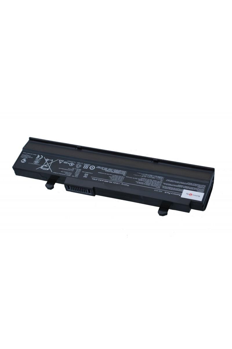 Baterie laptop Asus Eee PC R011PX