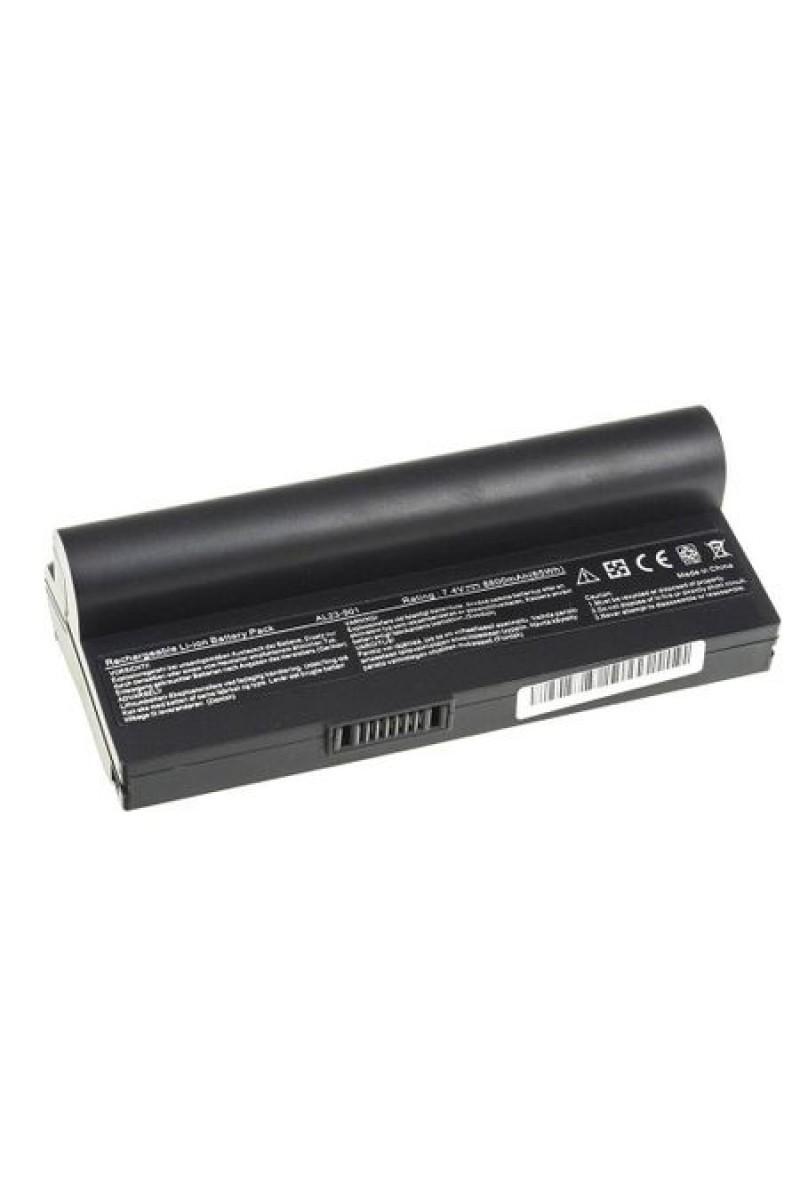 Baterie laptop Asus Eee PC 904HD