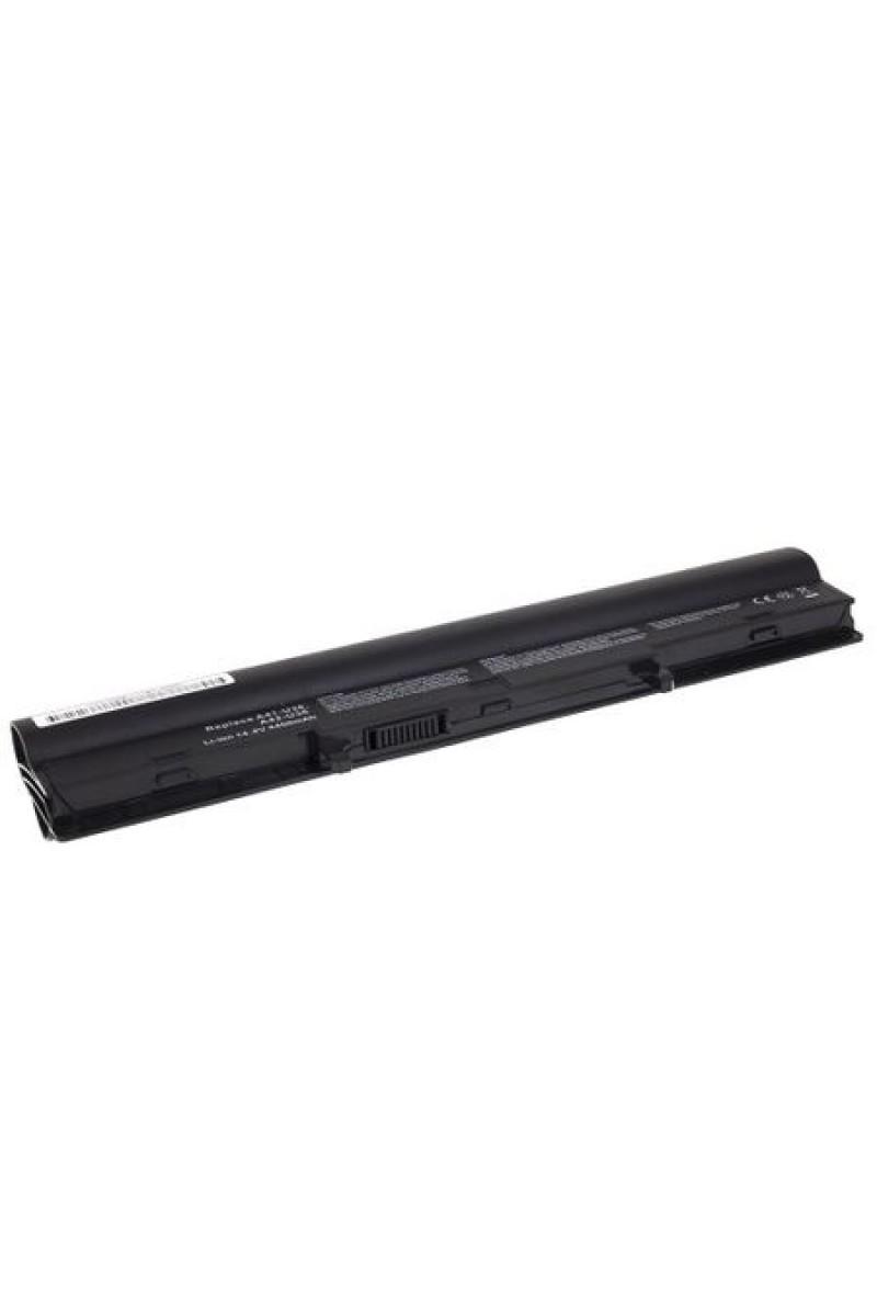 Baterie laptop compatibila Asus U36JC-B1