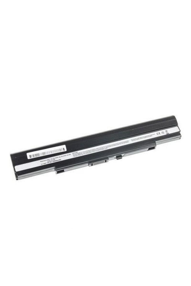 Baterie laptop Asus A32-UL50