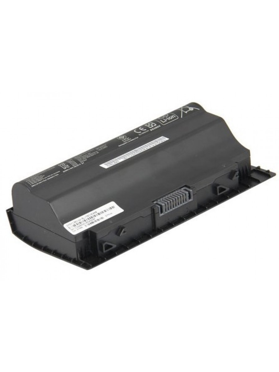 Baterie laptop originala Asus G75V