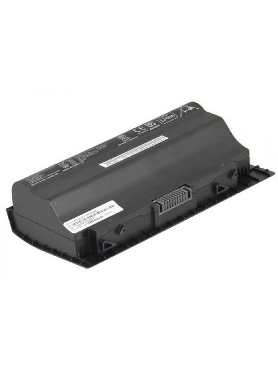 Baterie laptop originala Asus G75VW-PN1