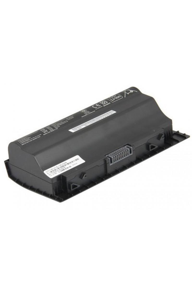 Baterie laptop originala Asus G75VX-QH72