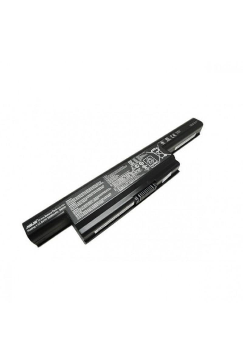 Baterie laptop originala Asus K93SV-YZ166
