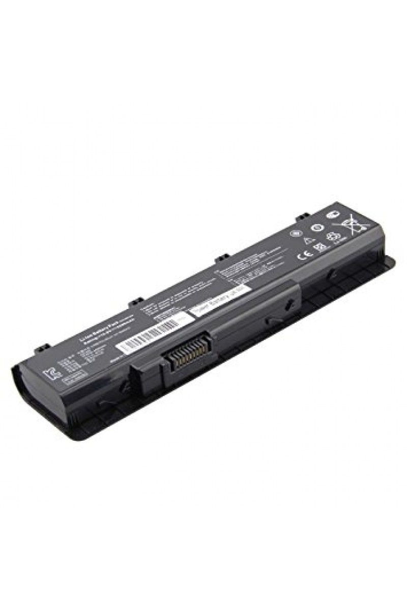 Baterie laptop compatibila Asus N45SF