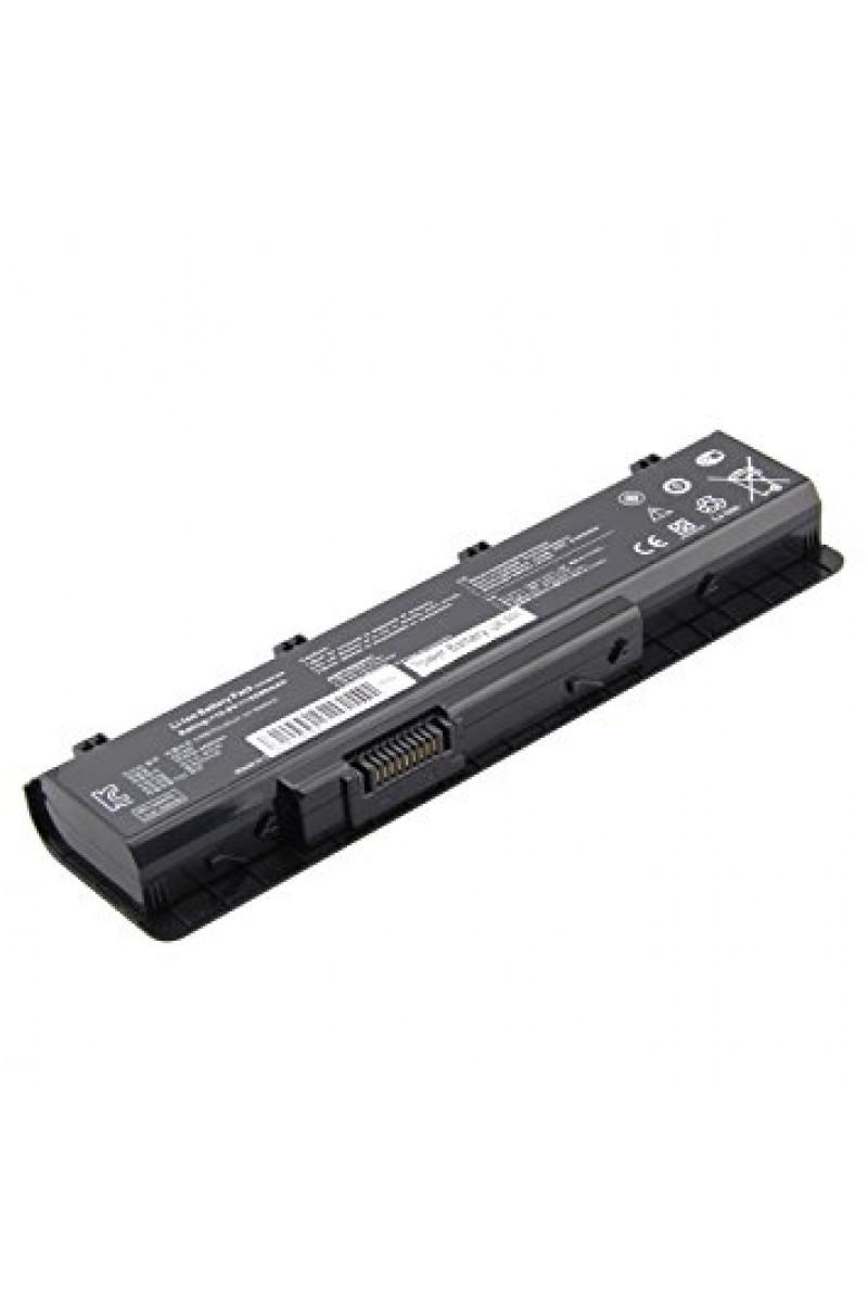 Baterie laptop compatibila Asus N75SL