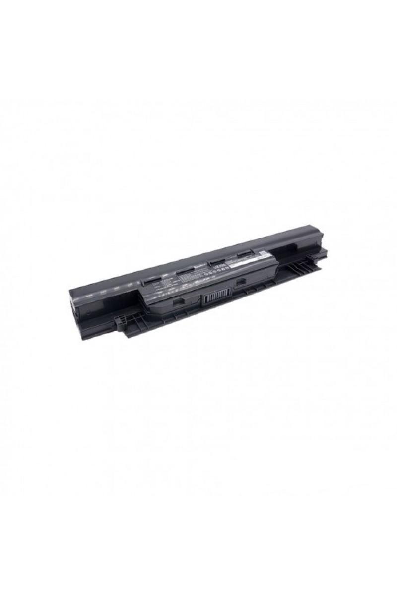 Baterie laptop originala Asus PU450CD
