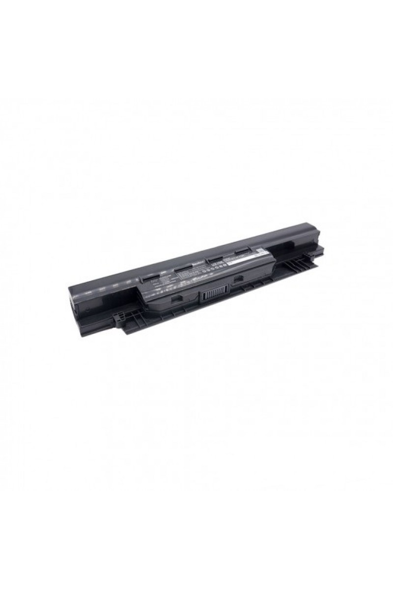 Baterie laptop originala Asus E451