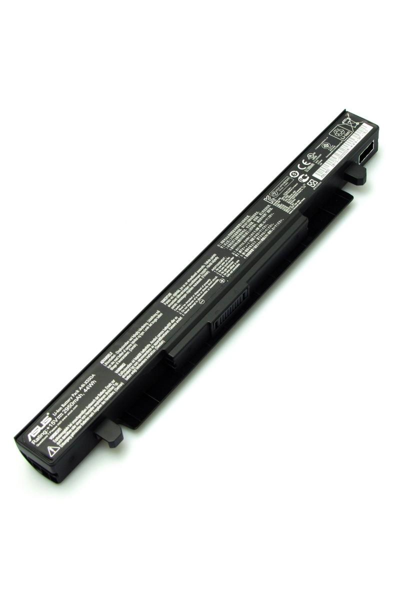 Baterie laptop originala Asus F550VB