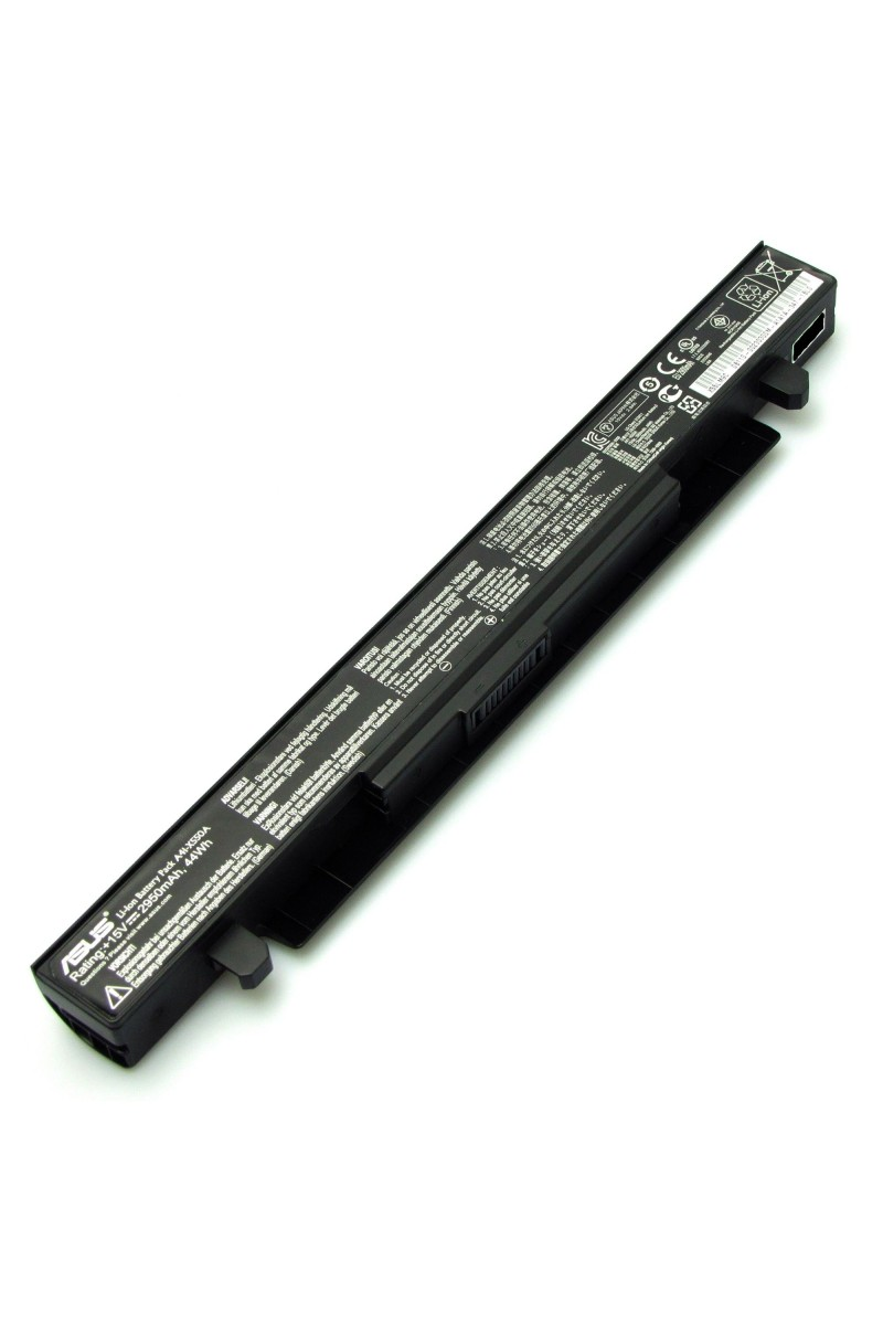 Baterie laptop originala Asus X450LB-WX023H