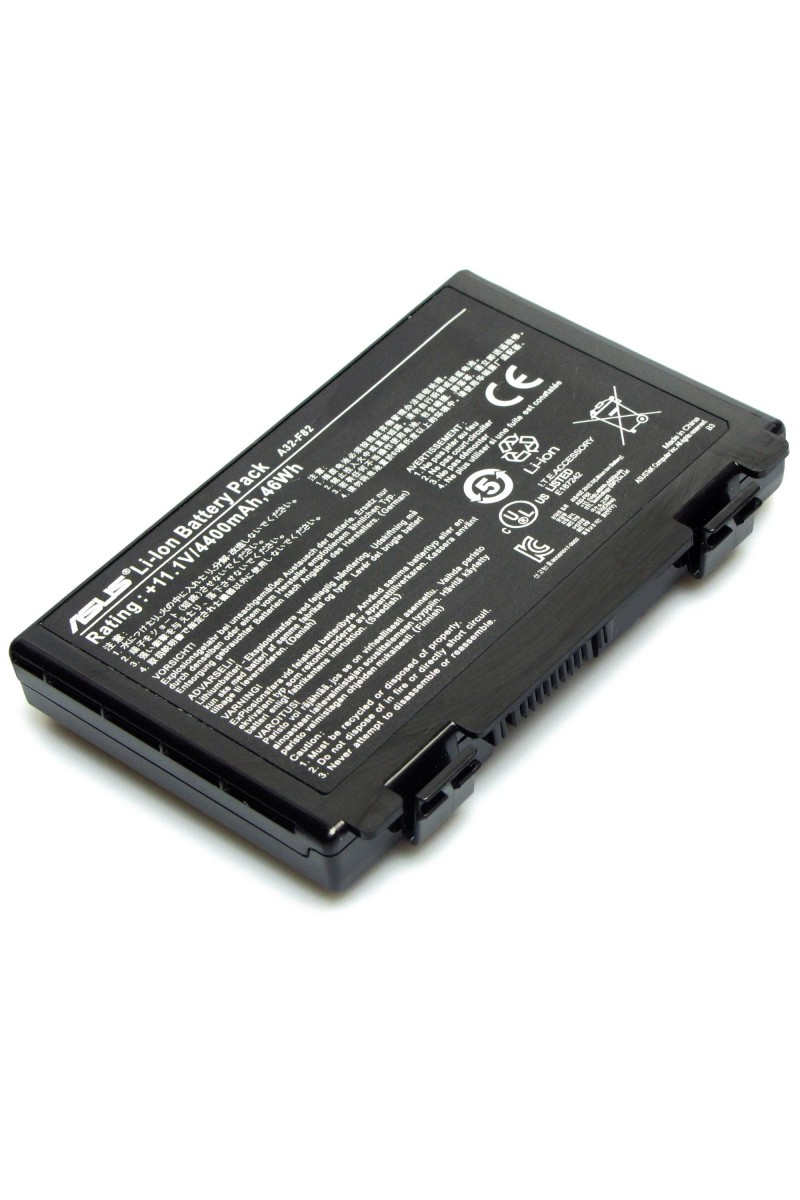 Baterie laptop Asus X5DIN