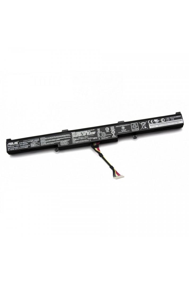 Baterie laptop originala Asus GL752VW-T4138T