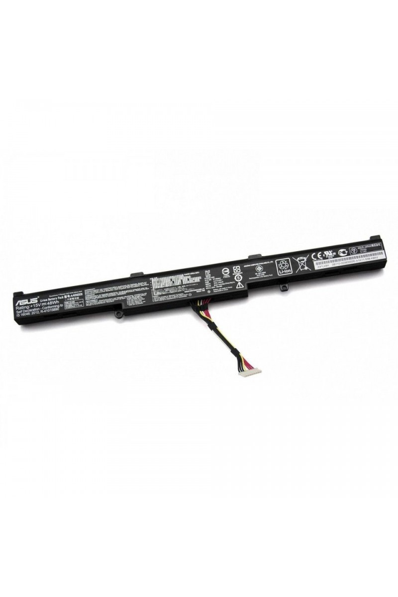 Baterie laptop originala Asus N552VX-FW120T