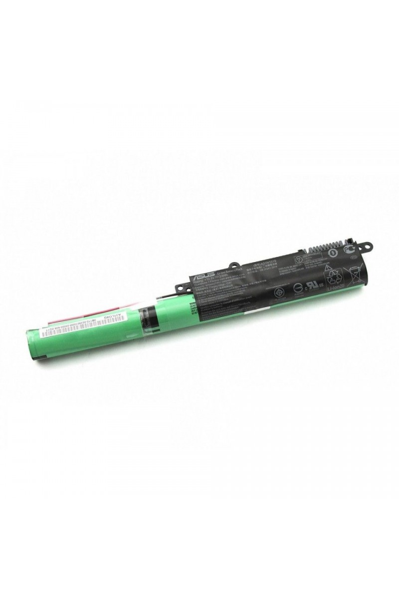 Baterie laptop originala Asus VivoBook X541SC-1C