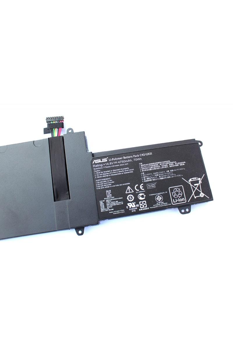 Baterie laptop originala Asus ZenBook UX51VZ-CM042P