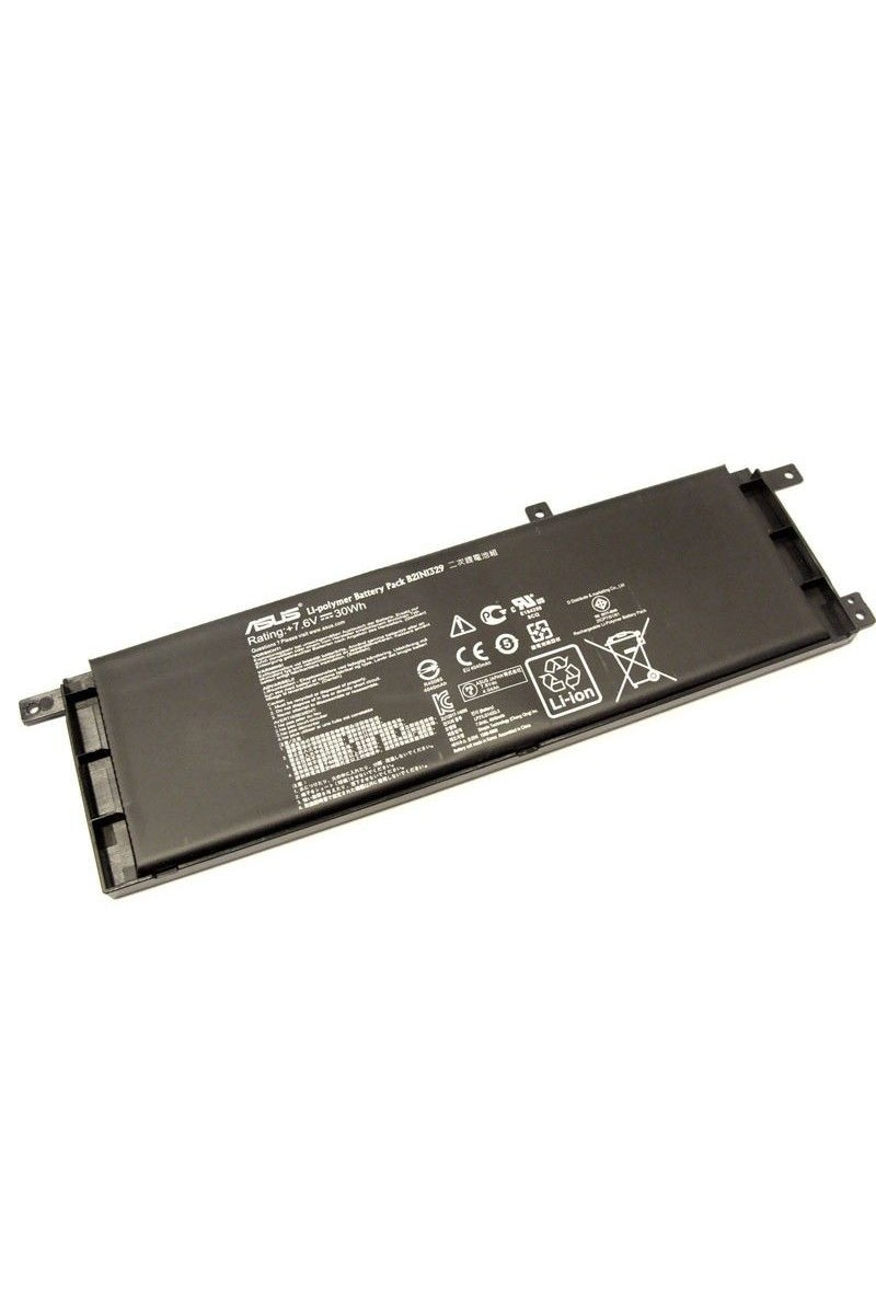 Baterie laptop originala Asus F552CL