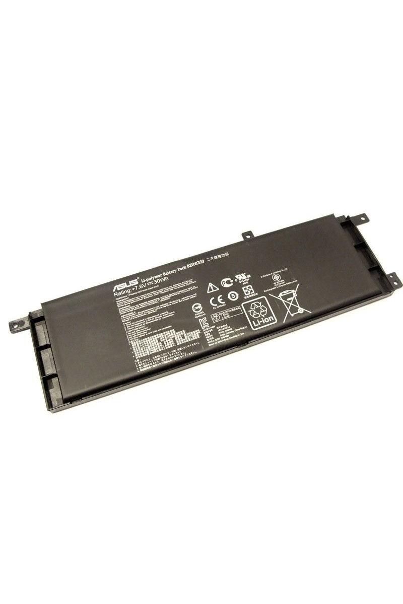 Baterie laptop originala Asus F552CL-XX149T