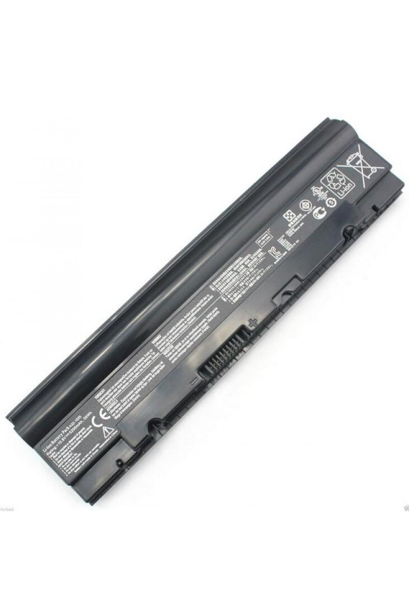 Baterie laptop Asus Eee PC 1225