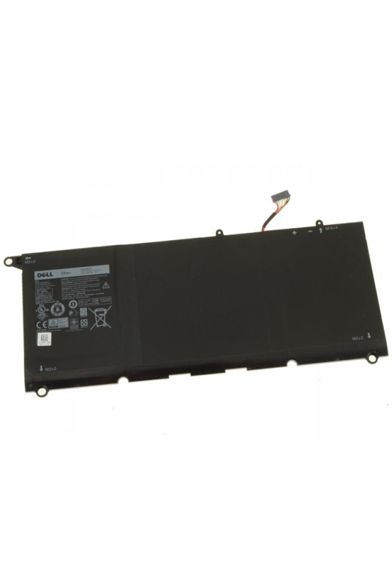 Baterie laptop originala Dell XPS 13D-9343-1808T