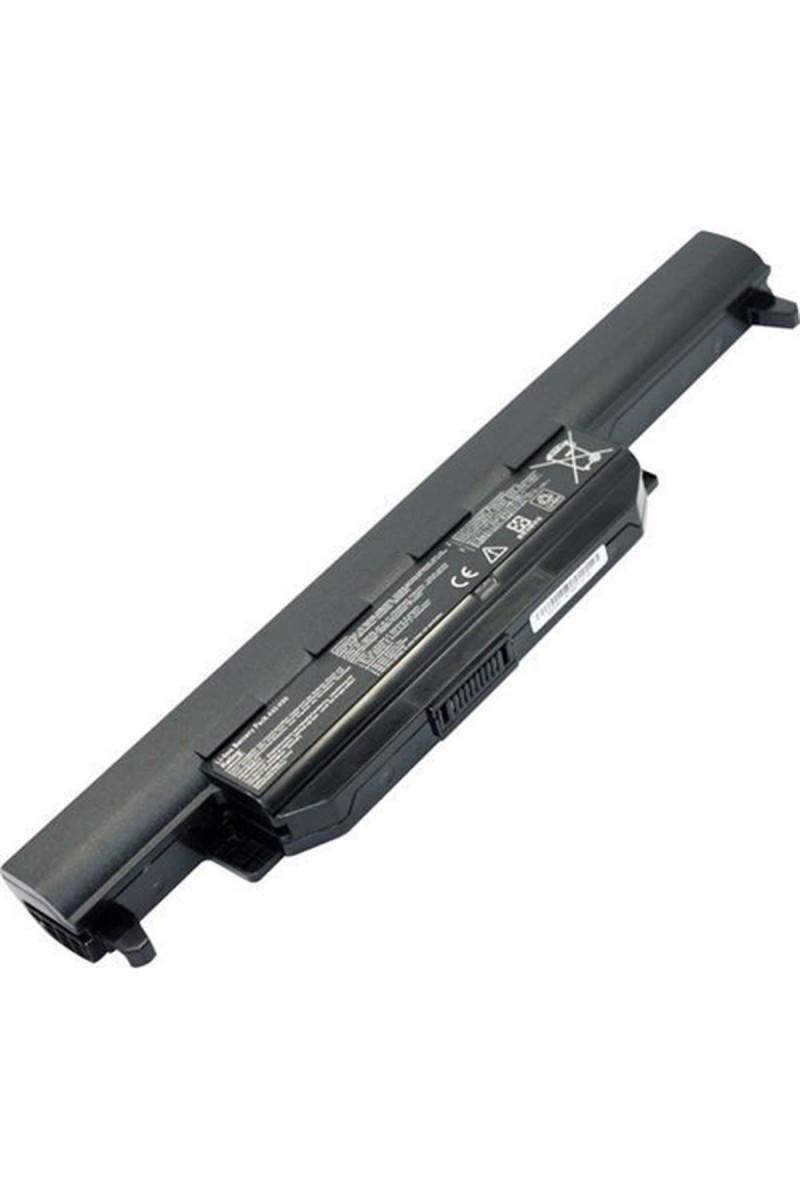 Baterie laptop originala Asus R500VJ