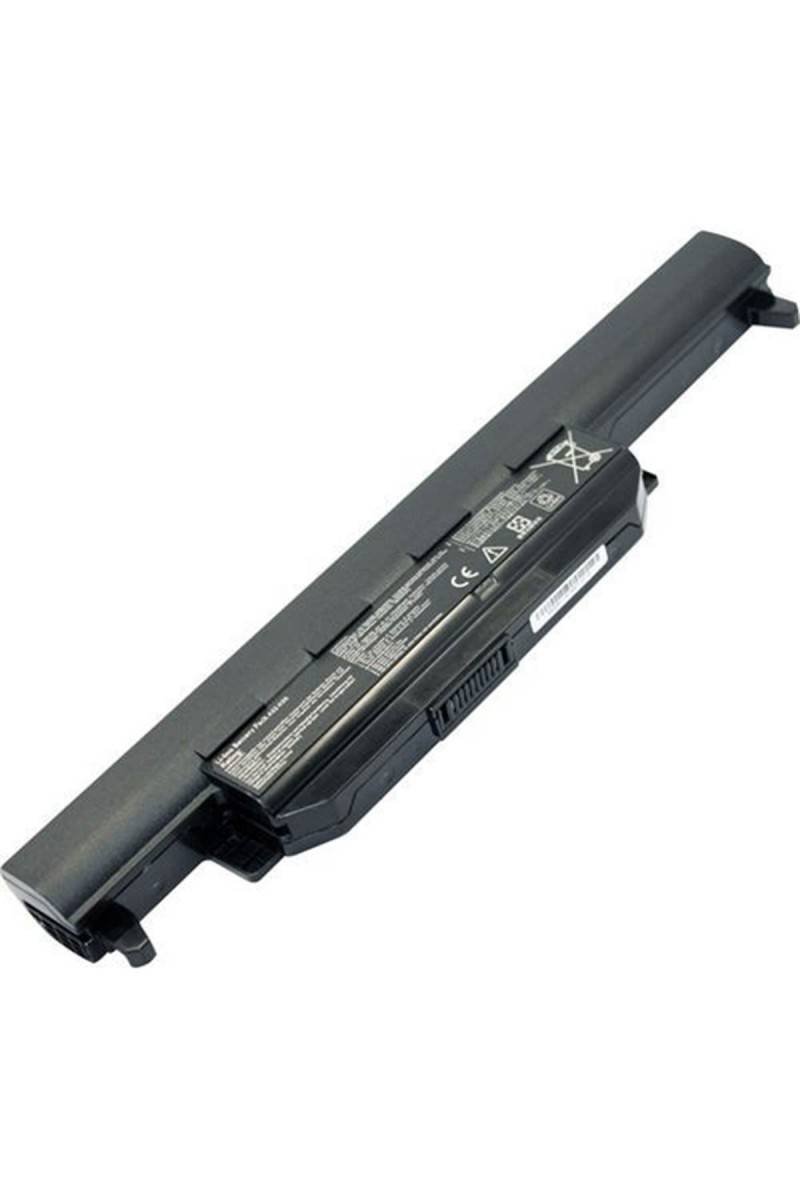 Baterie laptop originala Asus U57
