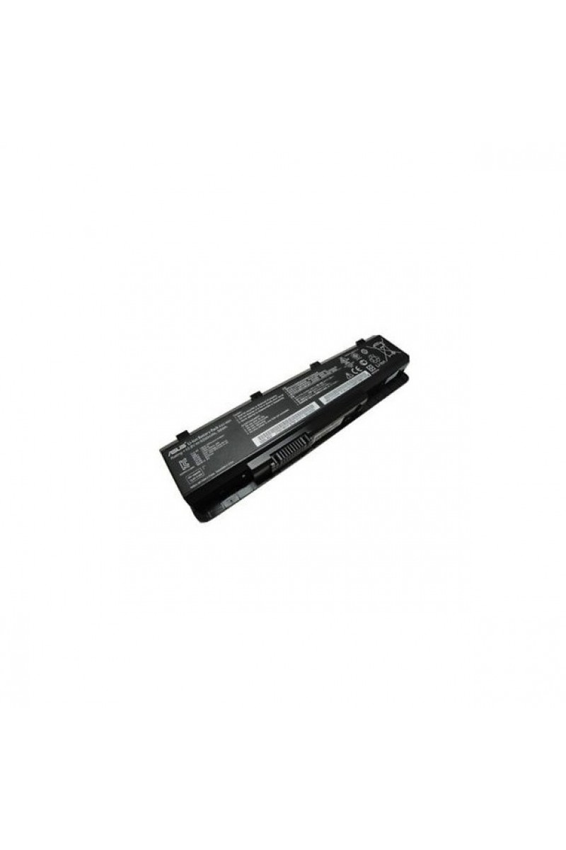 Baterie laptop originala Asus N45F